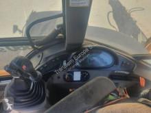 Просмотреть фотографии Экскаватор-погрузчик Case 580 Super R Serie 2
