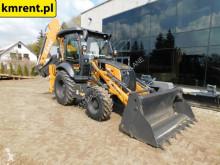 View images Case 851 590 580 JCB 3CX CAT 432 428 VOLVO BL71 backhoe loader