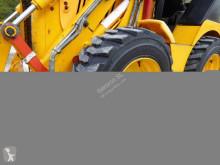 View images JCB 1CX  backhoe loader