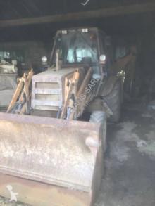 View images Case 580K  backhoe loader
