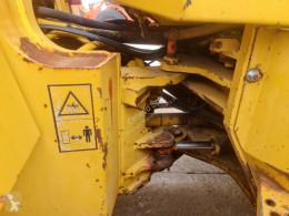 View images Venieri 8.23B backhoe loader