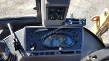 Vedere le foto Terna Case 580 Super M