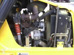 Просмотреть фотографии Экскаватор-погрузчик New Holland LB 95 B