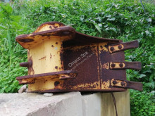 View images Caterpillar 428D  backhoe loader