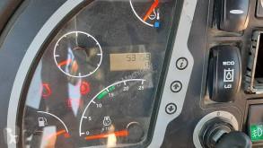 View images JCB 3CX Eco  backhoe loader