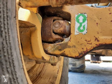 View images Caterpillar 428B  backhoe loader