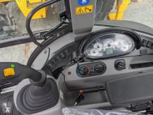 View images New Holland B 115 B 2021 backhoe loader