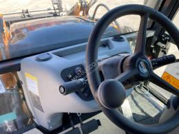 View images Case 580ST  backhoe loader