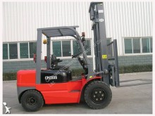 Dragon Machinery CPCD35 order picker
