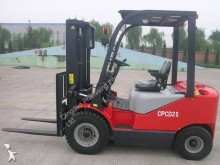 preparator de comenzi Dragon Machinery CPCD25
