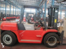 preparador de encomendas Dragon Machinery CPCD80