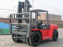 Dragon Machinery CPCD100 order picker