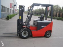 Dragon Machinery CPD20 order picker