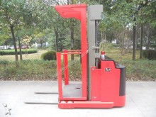Dragon Machinery THA10 order picker
