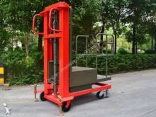 Dragon Machinery high lift order picker