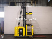 Hyster medium lift order picker K1.0M