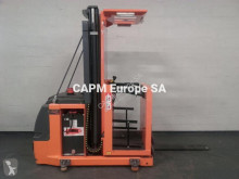 OMG medium lift order picker 602