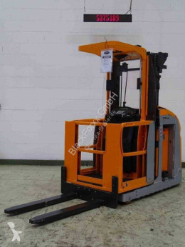 Still ek-x24 order picker used