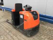 BT order picker used low lift