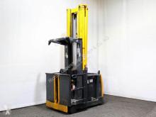 Sipariş Toplama Makinesi Jungheinrich EKS 310 Z+I-750DZ