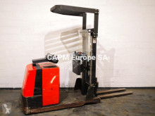 BT medium lift order picker OS1.2CB
