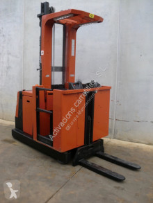 BT OME 100M order picker