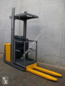 Jungheinrich叉车 EKS 110 L 190 E 二手