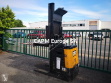 orderpicker Caterpillar NOL10N