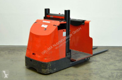 Linde V 10-02/015 order picker used medium lift