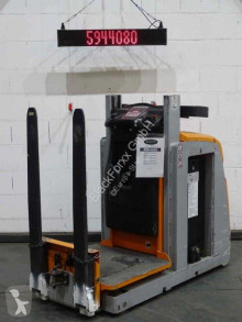 Used order picker Still ek-x790