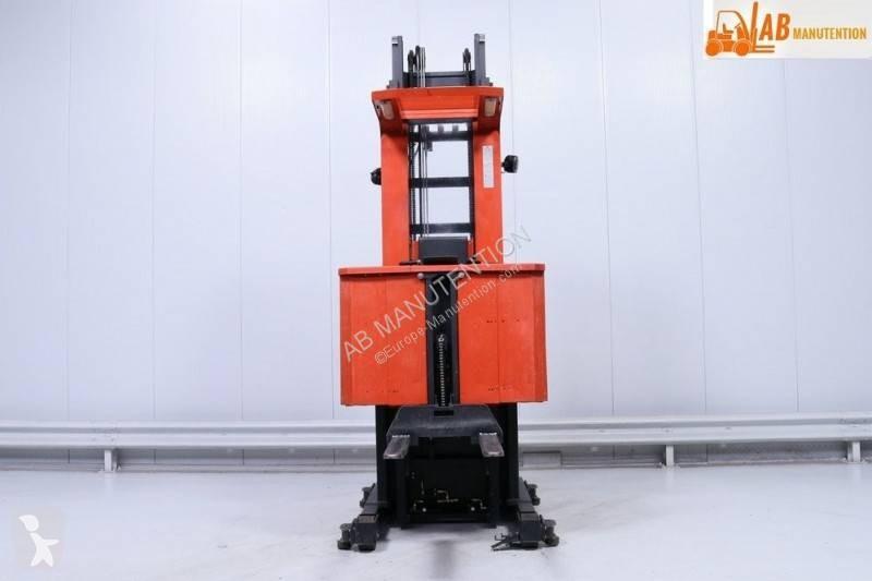 Voir les photos Préparateur de commandes BT OP-1000-HSE