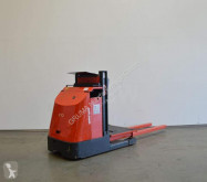 Used medium lift order picker Linde V 10-01/015
