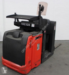 Linde V 08-02/1110 order picker