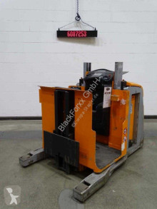 Used order picker Still ek-x980