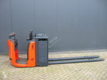 Linde N 20 order picker