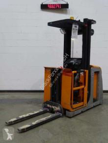 Still叉车 ek-x980