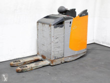 Still low lift order picker EXU-S 22
