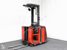 Linde V 10 5212 order picker