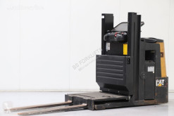Carrello commissionatore Caterpillar NOL10N