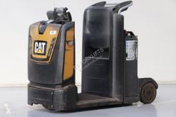 Příprava objednávek použitý Caterpillar NRT30N