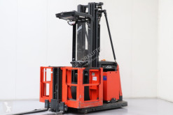 Linde V12 order picker