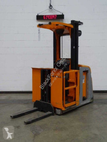 Still ek-x980 order picker