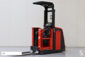 Orderpicker Linde V10 tweedehands