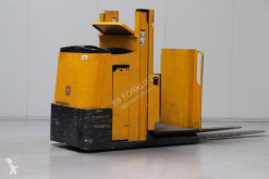 Caterpillar NOL10KF order picker used
