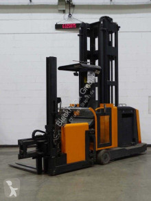 Still mx13-3 order picker used