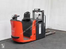 Sipariş Toplama Makinesi Linde N 20 Li 132
