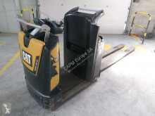 Caterpillar NO20NE order picker
