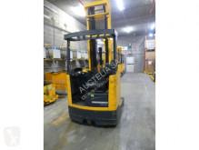 Sipariş Toplama Makinesi nc ETV 214