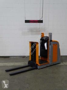 Sipariş Toplama Makinesi Still ek-x790