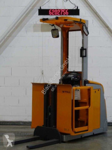Still ek-x790 order picker used